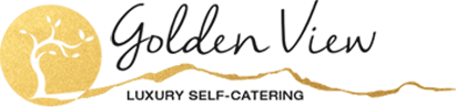 Golden View Luxury Self-Catering